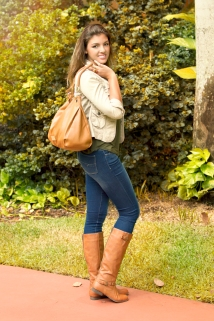 For details of this look go to https://lookchicblog.com/2015/10/06/autumn-neutrals/