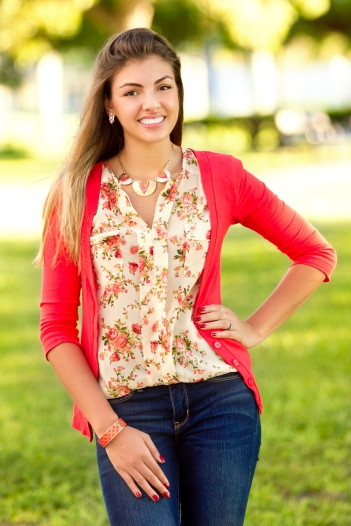 For details of this look go to https://lookchicblog.com/2015/10/15/fall-florals/