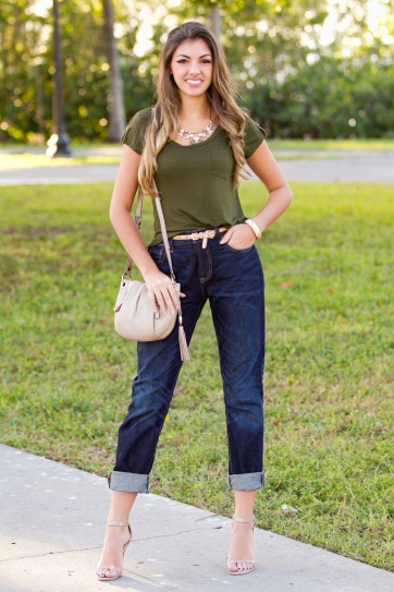 For details of this look go to https://lookchicblog.com/2016/01/23/boyfriend-jeans/