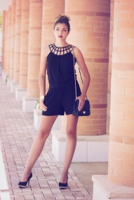 For details of this look go to https://lookchicblog.com/2016/04/17/romper/