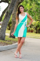 For details of this look go to https://lookchicblog.com/2016/04/26/top-10-spring-colors/