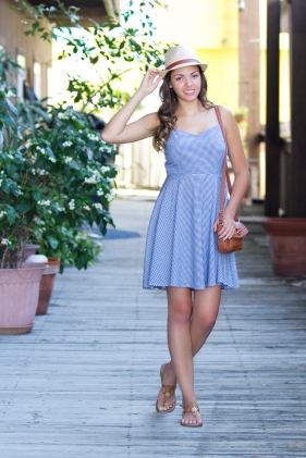 For details of this look go to https://lookchicblog.com/2016/06/14/great-deal/