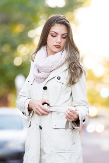 For details of this look go to https://lookchicblog.com/2017/03/01/winter-pastels/