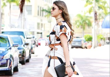For more about this outfit go to https://lookchicblog.com/2017/07/20/shein/
