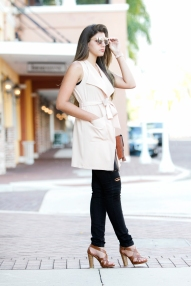 For details of this look go to https://lookchicblog.com/2017/09/21/outerwear-shein/